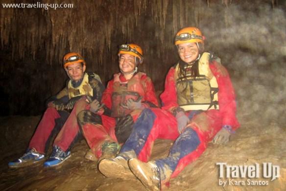 07-lobo-cave-jiabong-samar-mud-chamber