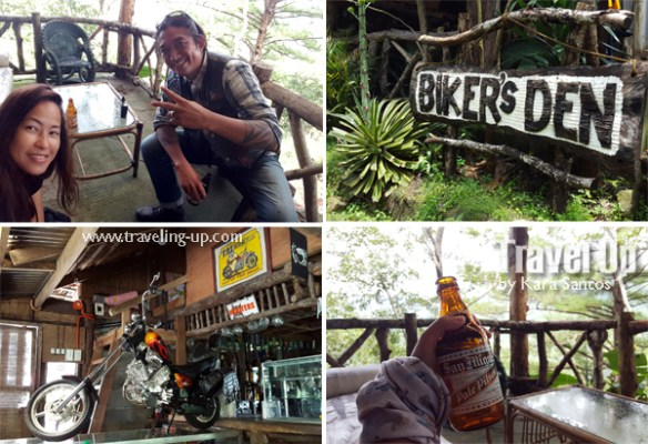 11-ride-along-motorcycle-tours-philippines-bikers-den-baguio