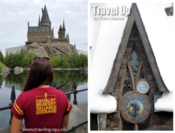 11-wizarding-world-of-harry-potter-universal-studios-japan-hogwarts-travelup