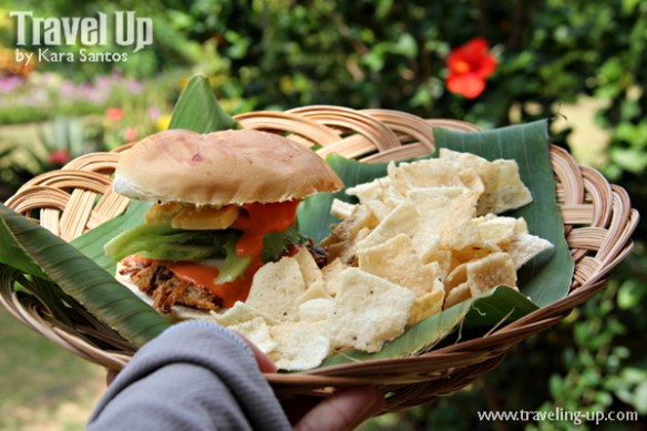 13-canaan-hill-farms-biliran-burger-cassava-chips