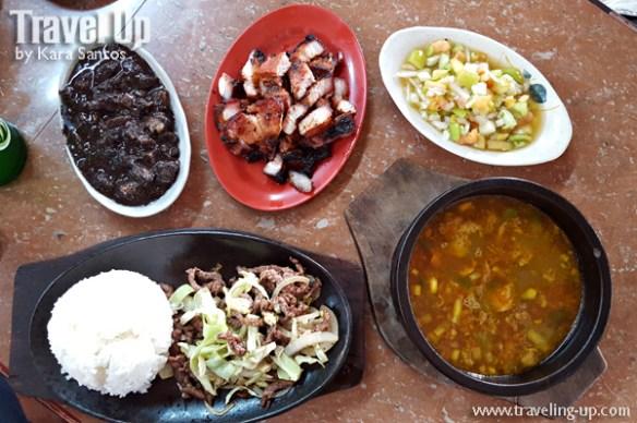 13-edsyls-canteen-baguio-pigar-pigar-sinanglaw-dinuguan-liempo