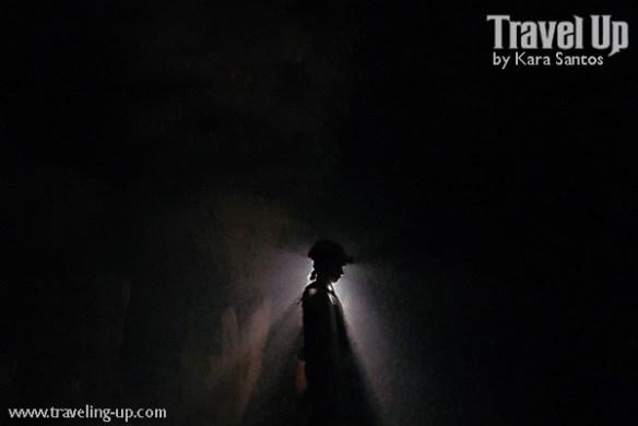 13-lobo-cave-jiabong-samar-silhouette