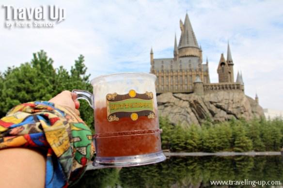 13-wizarding-world-of-harry-potter-universal-studios-japan-hogwarts-castle