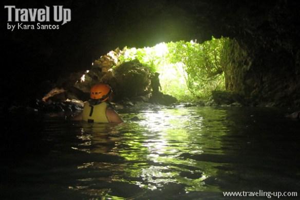 14-lobo-cave-jiabong-samar-cave-exit
