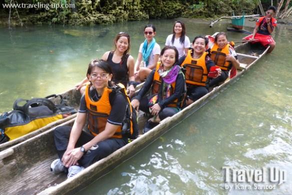 16-lobo-cave-jiabong-samar-boat-ride