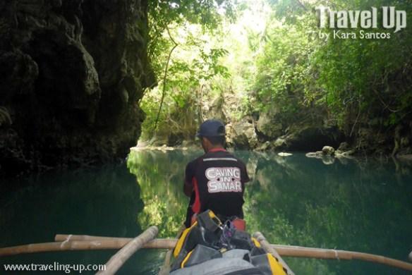 18-lobo-cave-jiabong-samar-boat