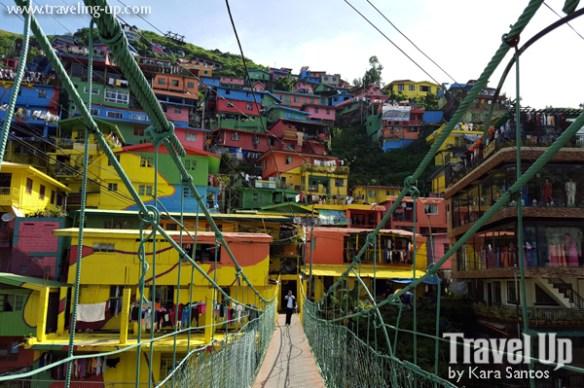 18-stobosa-hills-artwork-mural-street-art-la-trinidad-benguet