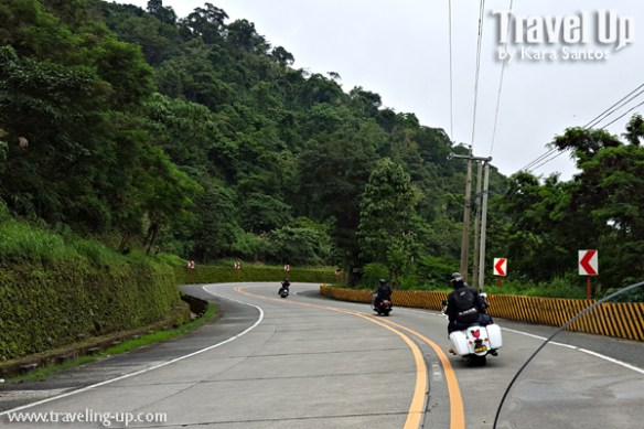 20-ride-along-motorcycle-tours-philippines-road