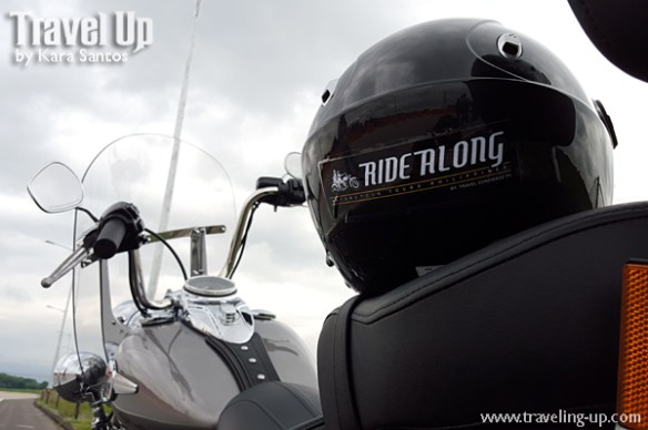 21-ride-along-motorcycle-tours-philippines-helmet