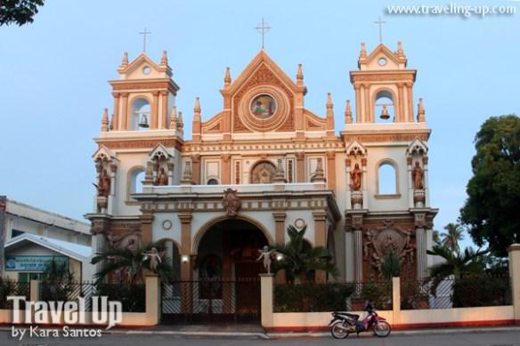 26-almeria-church-biliran