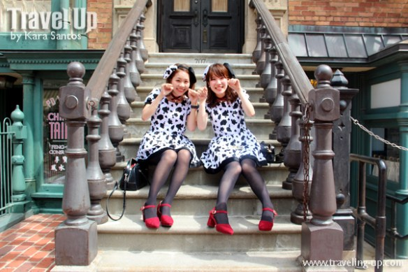 universal-studios-japan-costume-dalmatian-girls