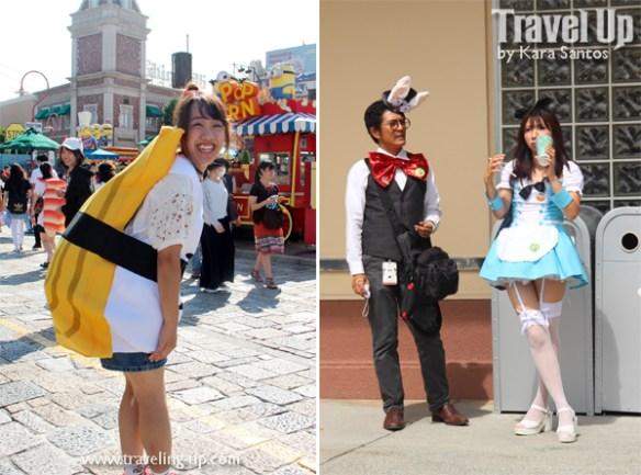 universal-studios-japan-costume-sushi-alice-white-rabbit