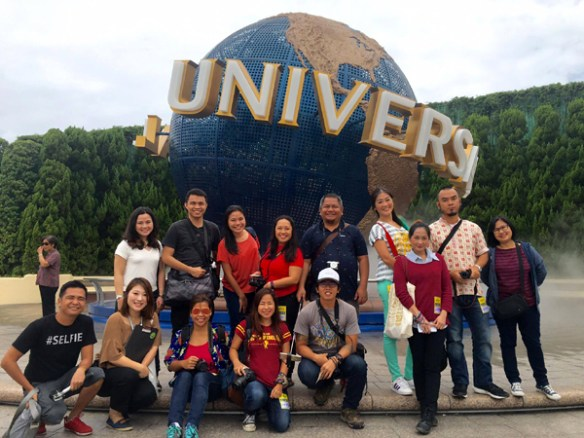 universal-studios-japan-group-shot