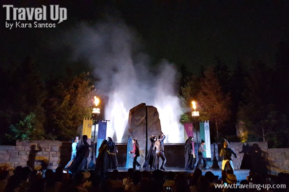 universal-studios-japan-wizarding-world-of-harry-potter-death-eaters-attack