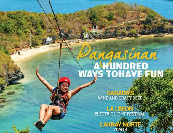 northbound-magazine-pangasinan-zipline