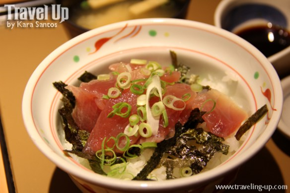 japan-tuna-sashimi-rice