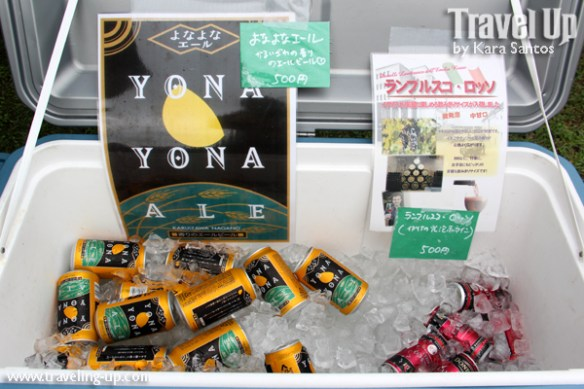 japan-yona-yona-ale-craft-beer