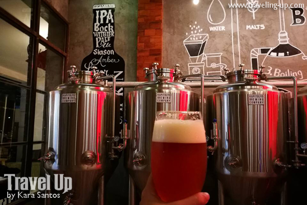 Where To Start with Brews and More