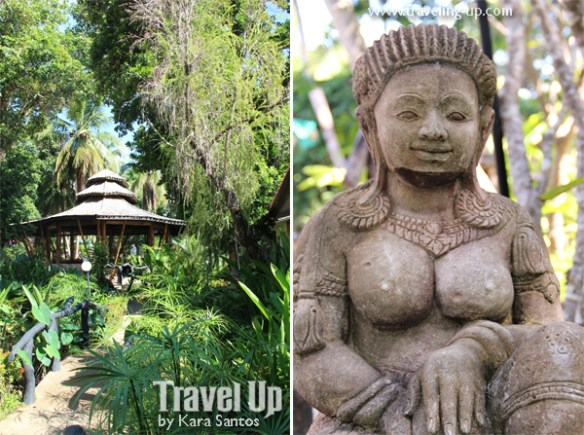 river-kwai-jungle-resort-thailand-statue-gazebo