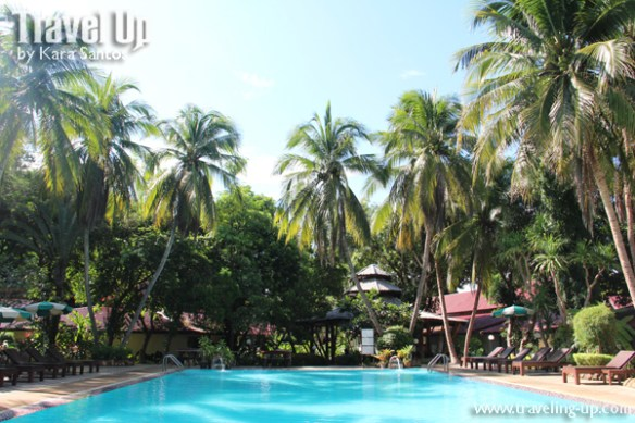 river-kwai-jungle-resort-thailand-swimming-pool
