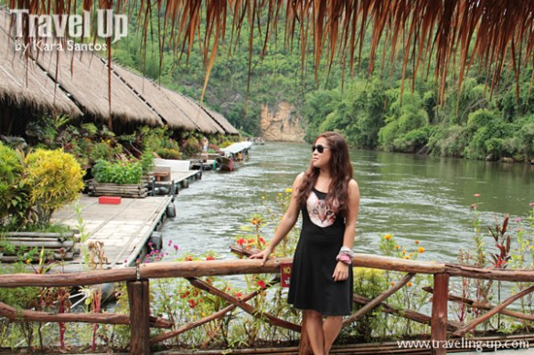river-kwai-jungle-resort-thailand-travelup