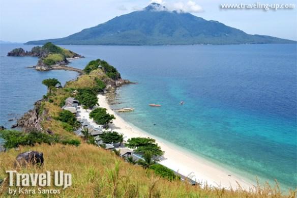 sambawan-island-biliran-view