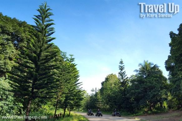 04-atv-adventure-rizal-forest-trail