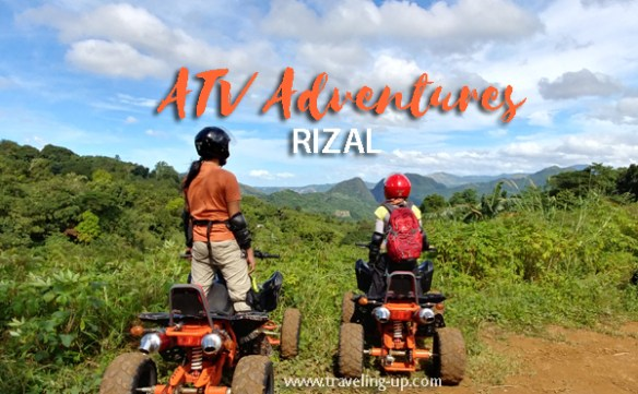 atv-adventures-featured-image
