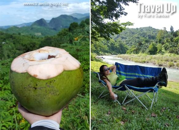 atv-adventure-rizal-buko-juice-river-picnic