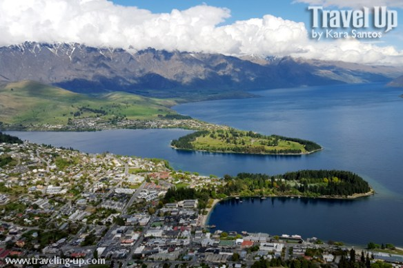 queenstown-new-zealand-from-skyline-gondola-view-deck