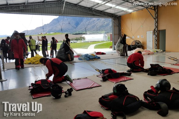 skydiving-nzone-queenstown-new-zealand-dropzone