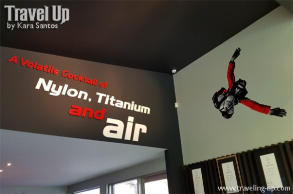 skydiving-nzone-queenstown-new-zeland-office