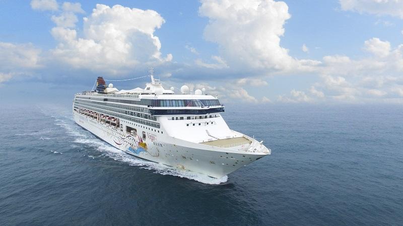 Travel Guide: SuperStar Virgo Cruise from Manila – Travel Up