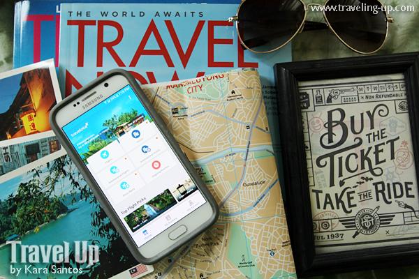 10 useful apps for travel travel up google maps waze gumiabroncs Choice Image