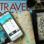 Why Frequent Travelers Use Traveloka App to Book Flights