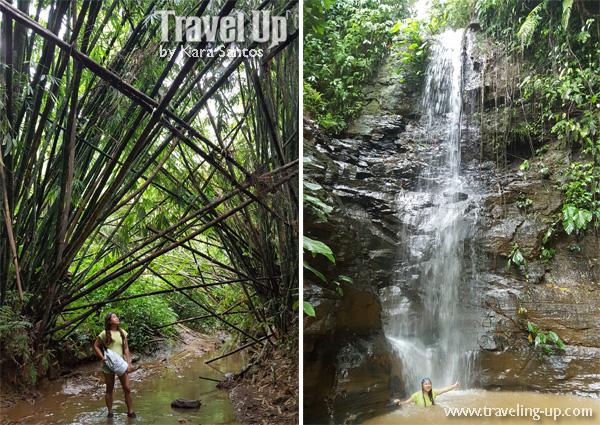 Travel Guide: Isabela (Mainland) – Travel Up