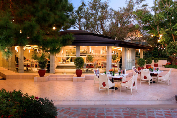 And Game Room Has An Enclosed Dining Area Al Fresco Section Offering Its Own Signature Local Farm To Table Cuisine A Lovely Space Ideal