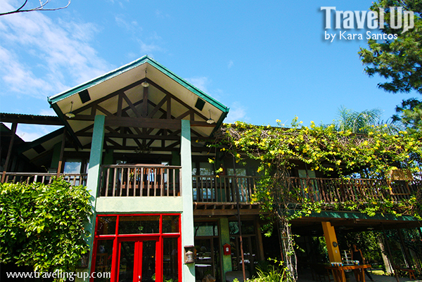 Travel Guide Laguna Amp Quezon Road Trip Travel Up