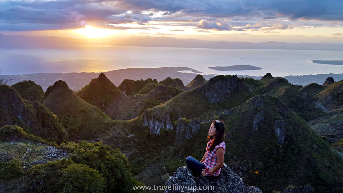 Travel Guide: Cebu Road Trip (South) – Travel Up