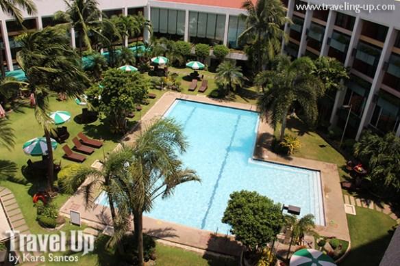 Travel Guide Zamboanga City Travel Up