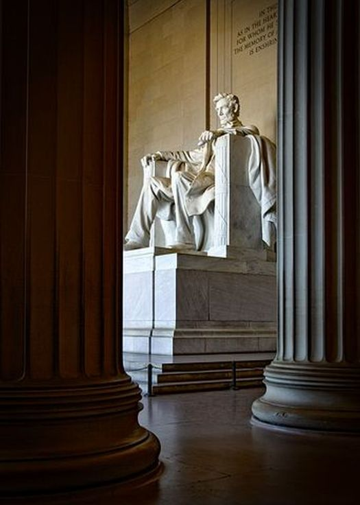 free things to do in washington d.c.