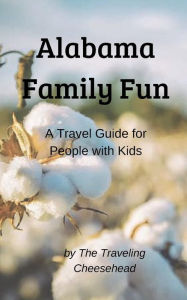 Alabama Family Fun
