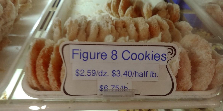 Jaarsma Bakery of Pella, Iowa is Worth the Detour