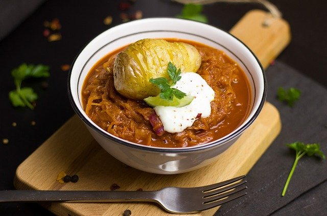 The Top Experiences in Caribbean Cuisine goat stew