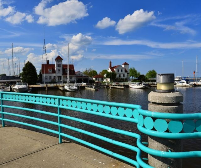 Things to Do In Racine Wisconsin