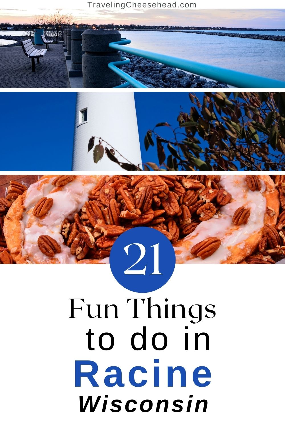 21 Awesome Things to Do In Racine Wisconsin