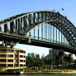 Where to go in Australia