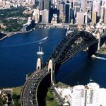Ten Interesting Facts About Australia