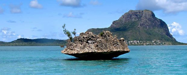 Ten Interesting Facts About Mauritius
