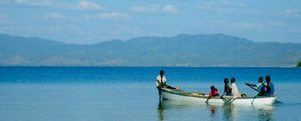 Ten Interesting Facts about Malawi